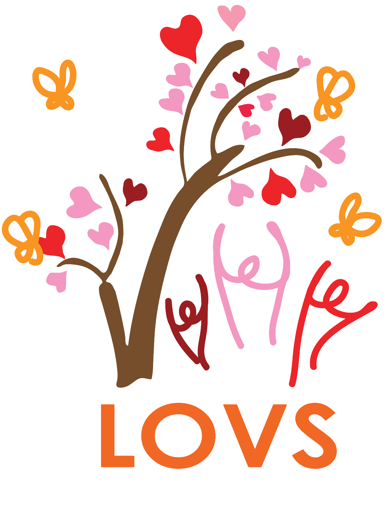 Our Mission - Loved Ones Victims Services (LOVS) is dedicated to meeting the emotional and physical needs of family members and friends who have lost loved ones, often times to violence. Our primary objective is to provide individual family and group counseling for adults, teens and children. Learn More