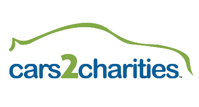 LOVS has partner with Cars2Charties. If you're interested in donating a vehicle to LOVS, click on the image above.