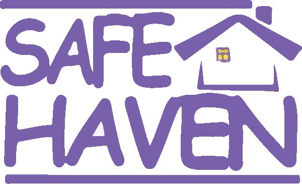 safe-haven-logo.png