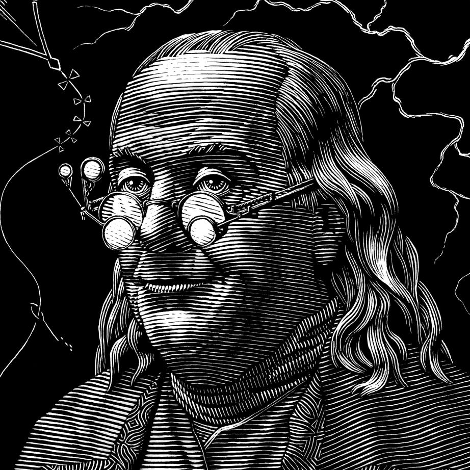 Ben Franklin Portrait Email.jpg