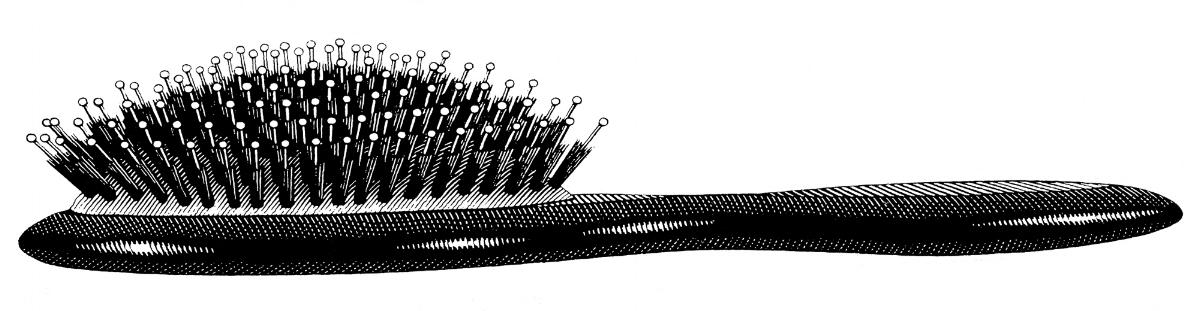 Kiehl's Brush.JPG