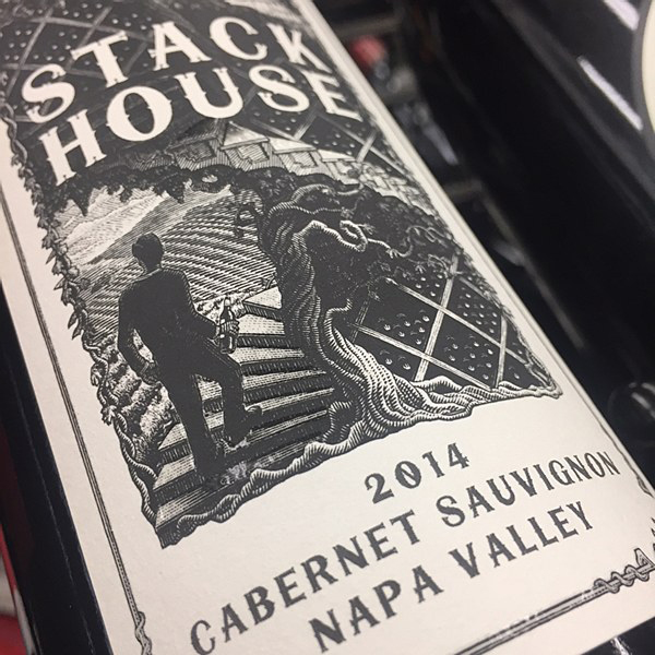 Wine Label Bottle Angle.JPG