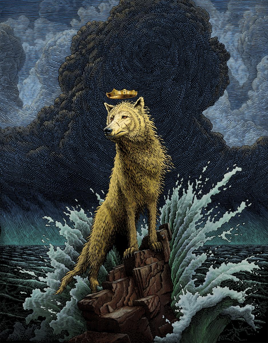 Golden Wolf Color 72RGB Crop.jpg
