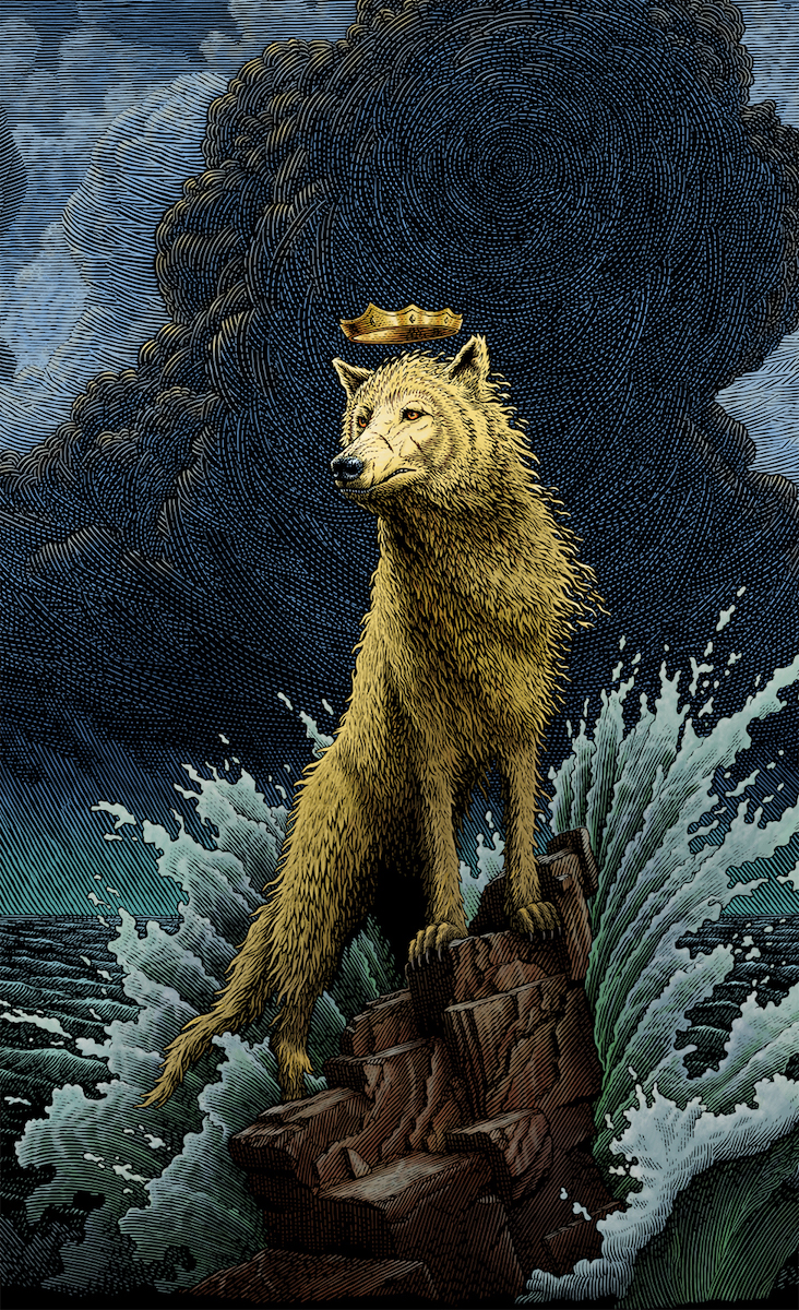 Golden Wolf Color 72RGB Tight Vert Crop.jpg
