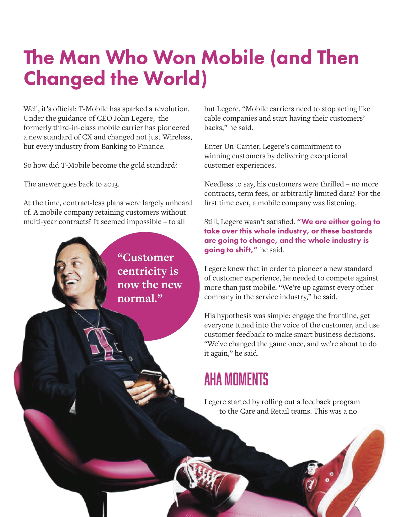 T-mobile-Forbes-final.jpg