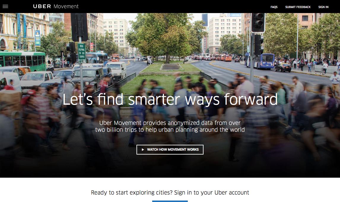 FireShot Capture 9 - Uber Movement_ Let's find smarter ways forw_ - https___movement.uber.com_cities.png
