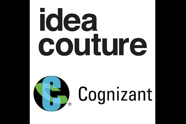 IDEA COUTURE