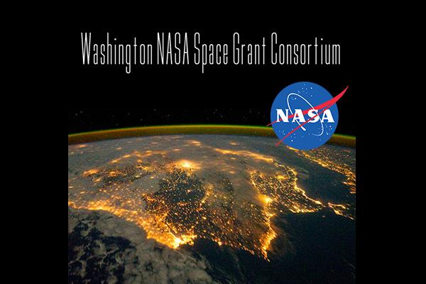 NASA SPACE GRANT CONSORTIUM