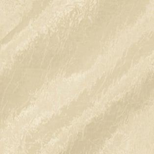 Crushed Satin Ivory