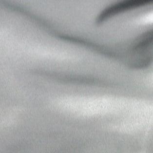 Peau de Soie Platinum