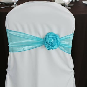 chair-cover-with-rosette-tie.jpg