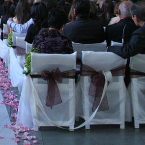 folding-chair-cover-resin.jpg
