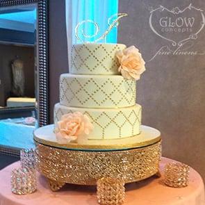cakestand6.jpg