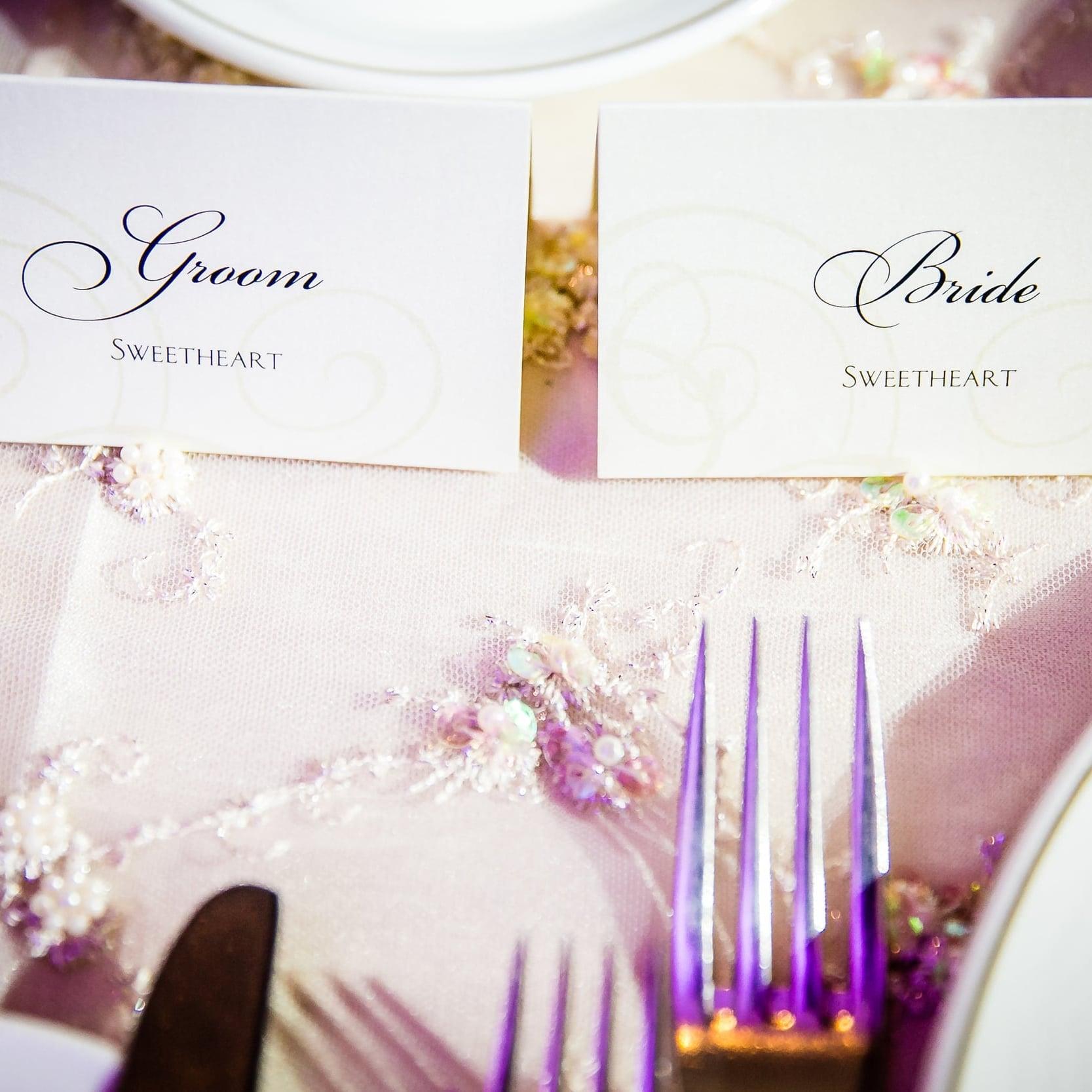 2015_09_27_Wedding_Mohammedi_1398.jpg