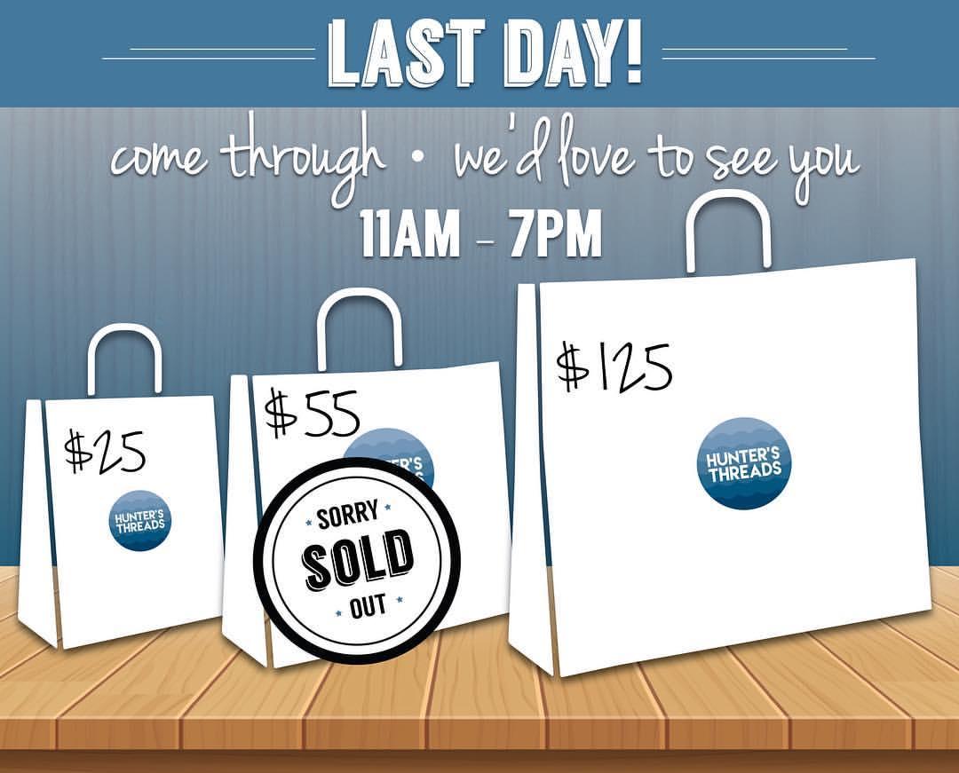 grab bag sale 2.jpg