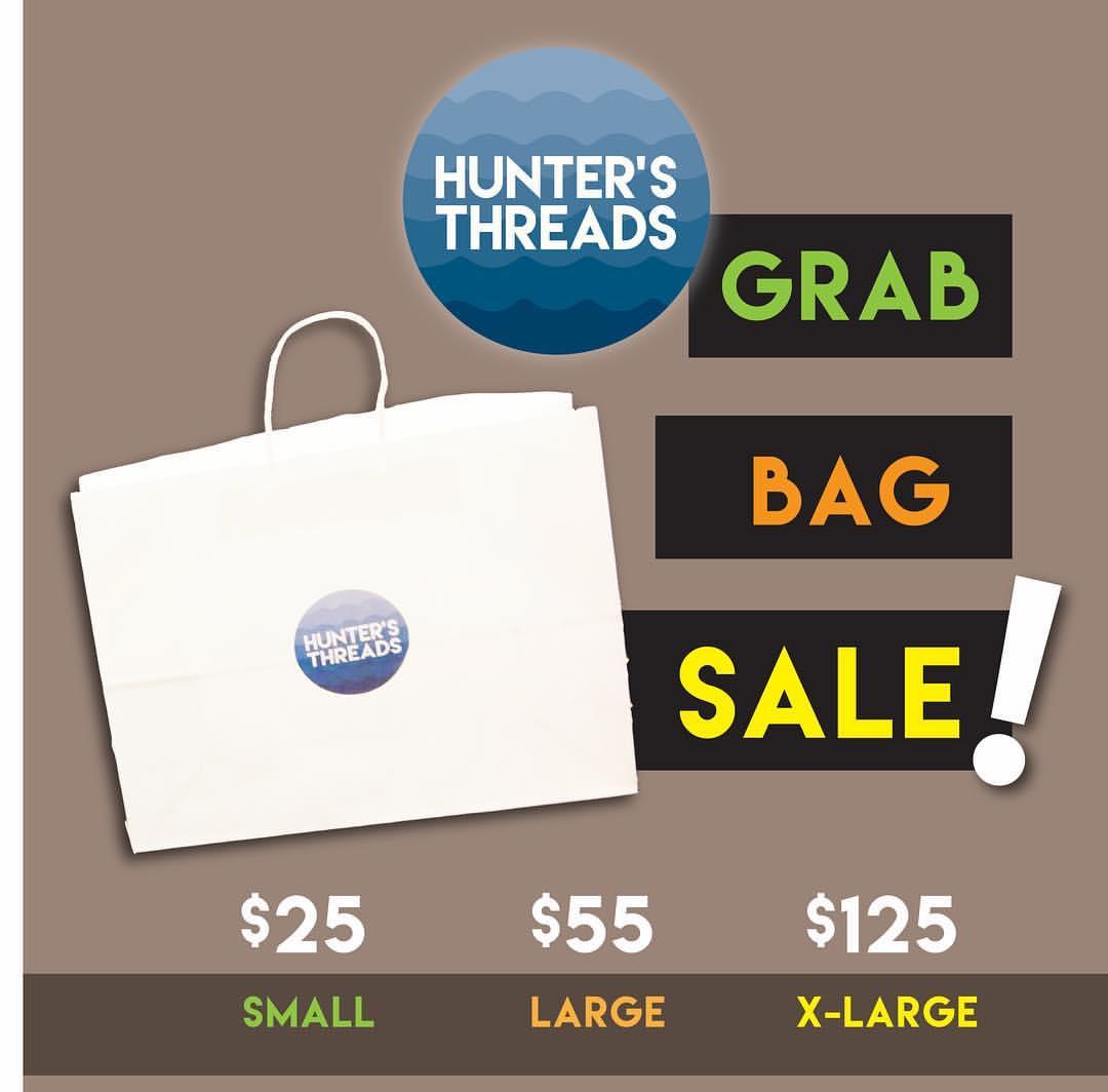 grab bag sale.jpg