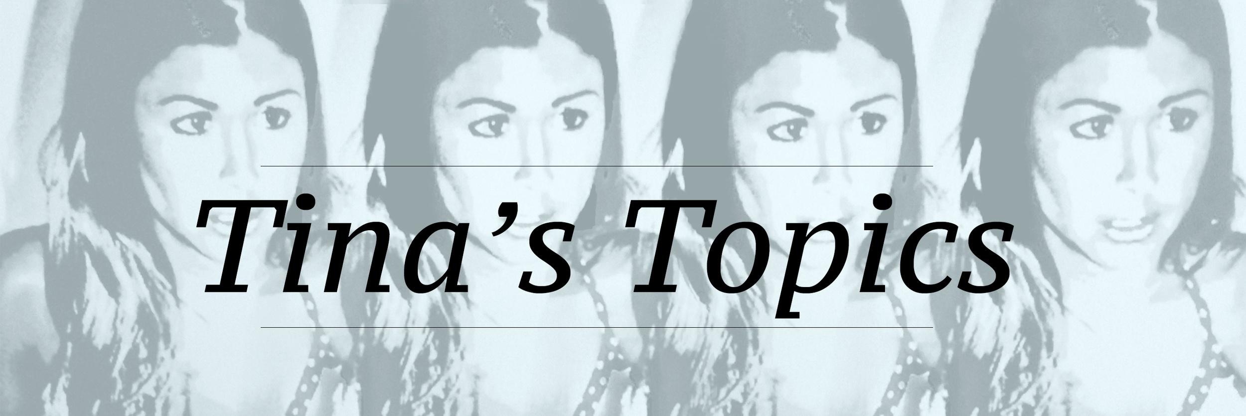 tinas-topics.jpg