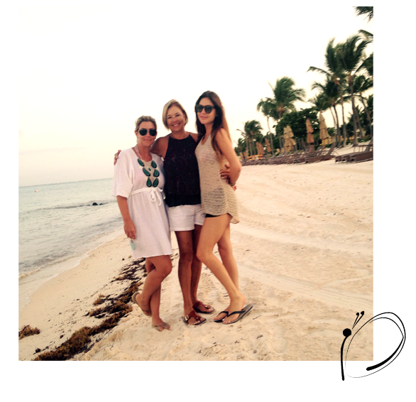 tina-dailey-family.jpg