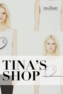Tina-dailey-clothing-shop.jpg