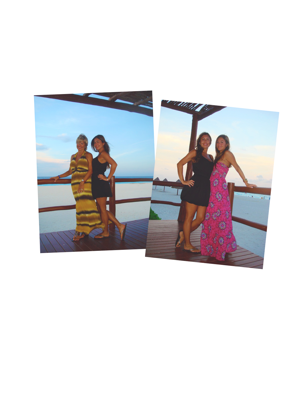 tina-photo-album-1.jpg
