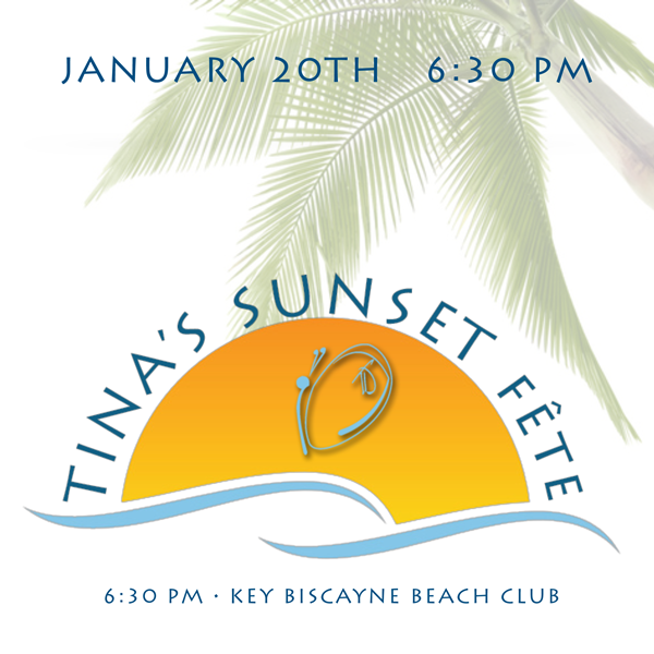 sunset-fete-email.png