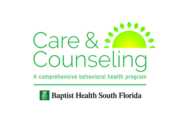 Care-and-Counseling.jpg