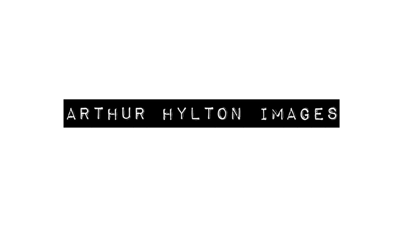 AH Images (Impact Label).jpg