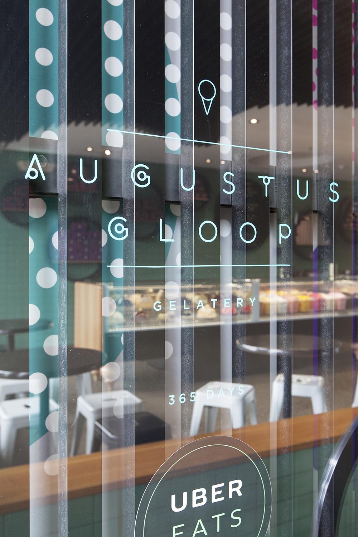 AugustusGloop_09web.jpg