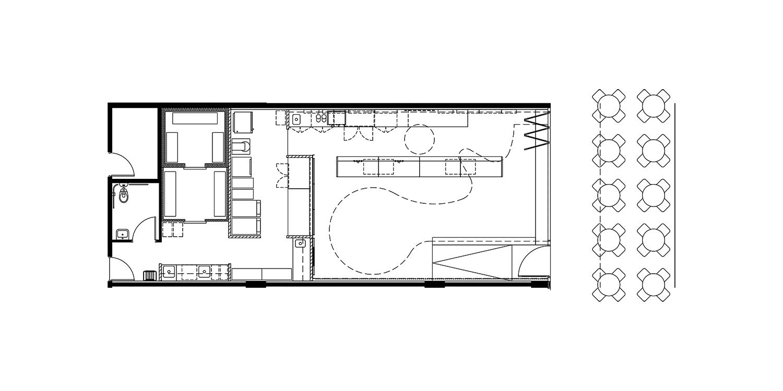 Augustus Gloop Plan.jpg