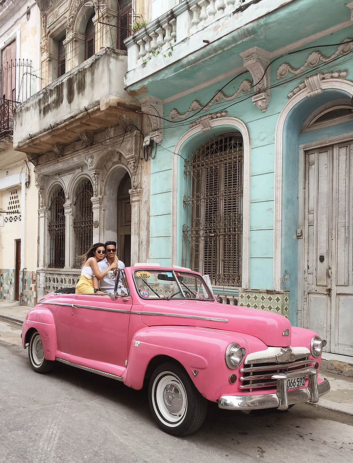 Havana-Cuba-3.jpg