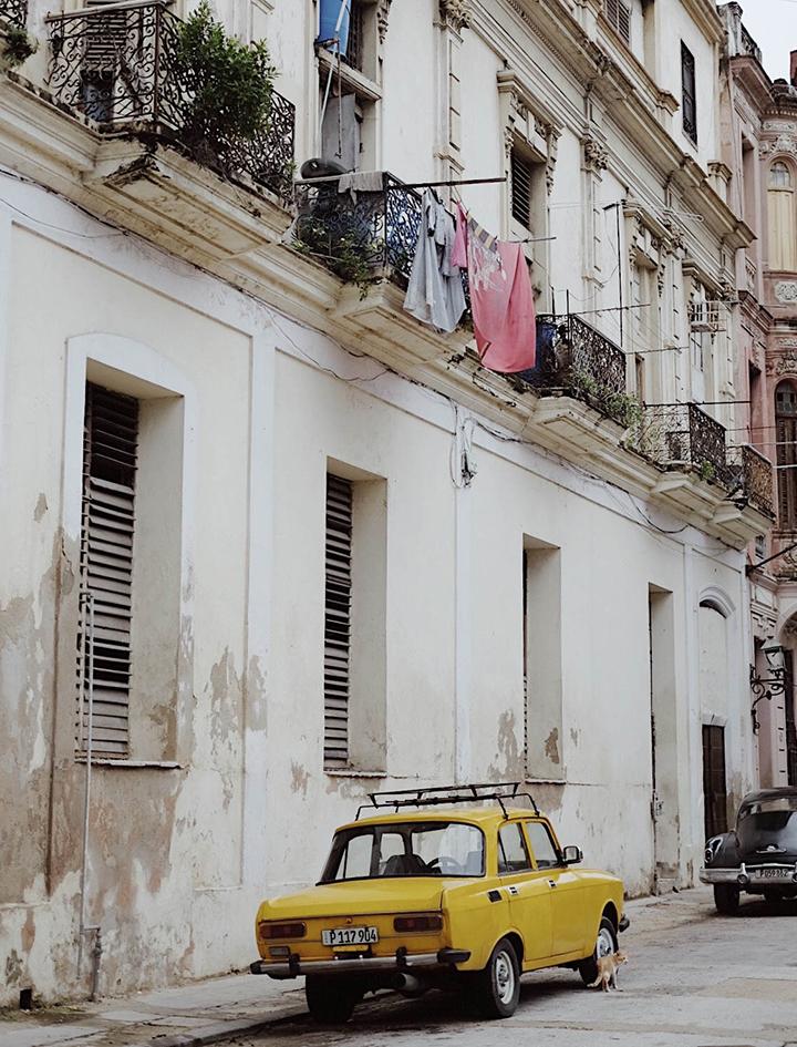 Havana-Cuba-7.jpg