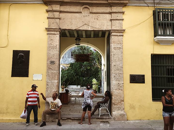 Havana-Cuba-13.jpg