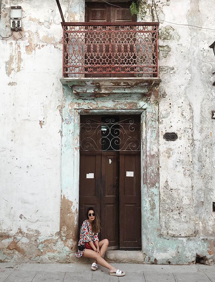 Havana-Cuba-12.jpg