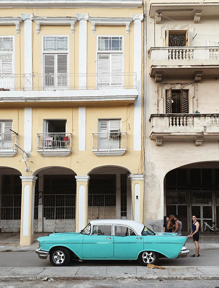 Havana-Cuba-14.jpg