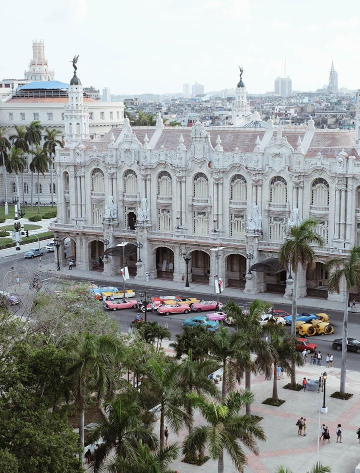 Havana-Cuba-24.jpg