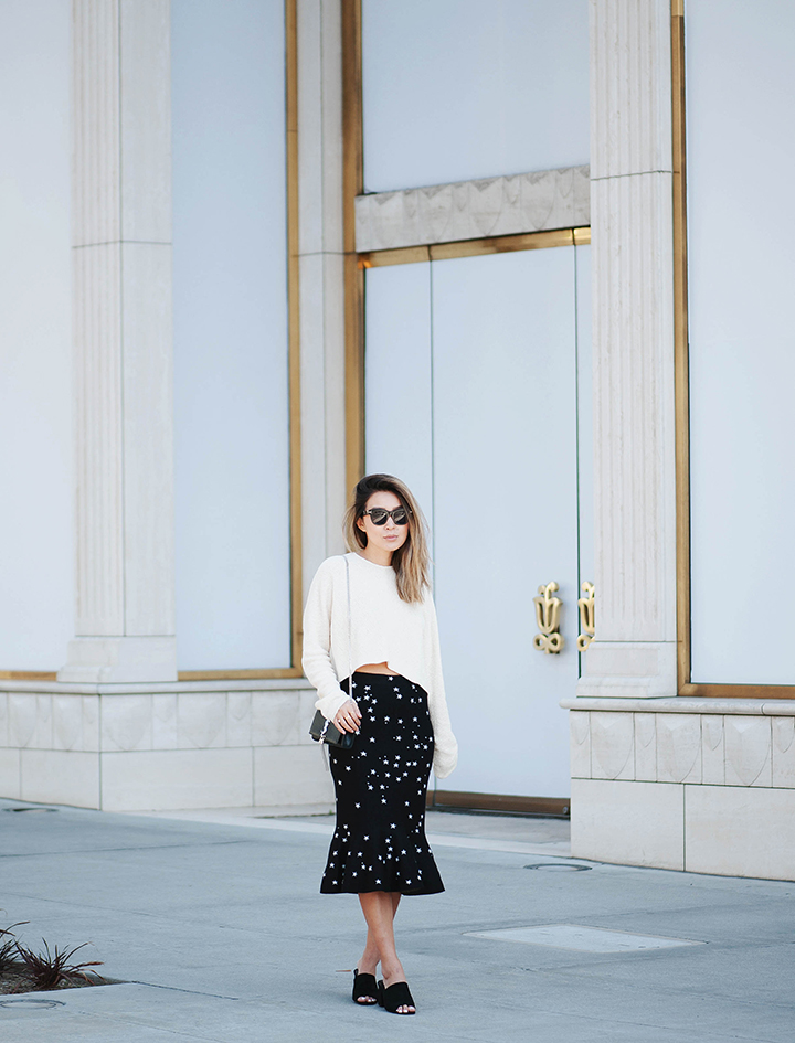 star-skirt-cream-sweater-4.jpg