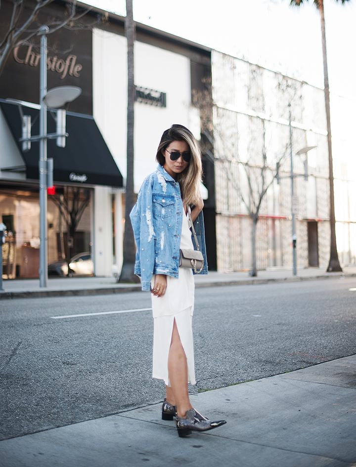 white_dress_4.jpg