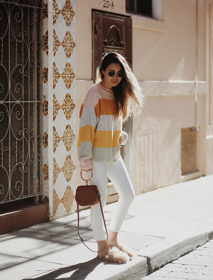 striped pastel sweater 2.jpg