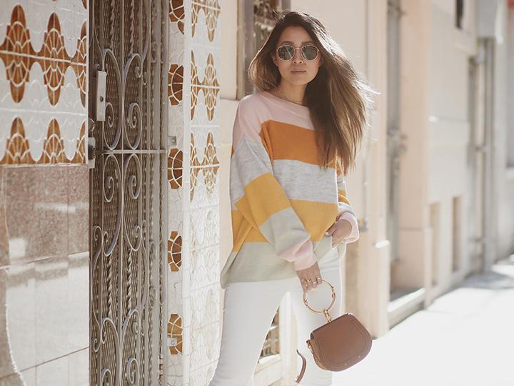 striped pastel sweater 3.jpg
