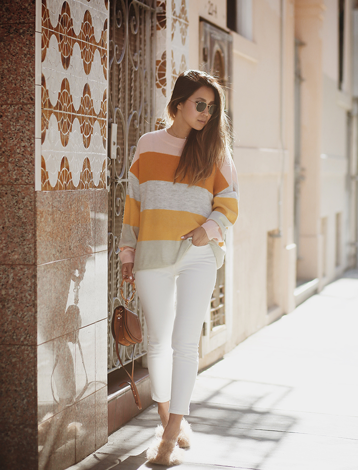 striped pastel sweater 4.jpg