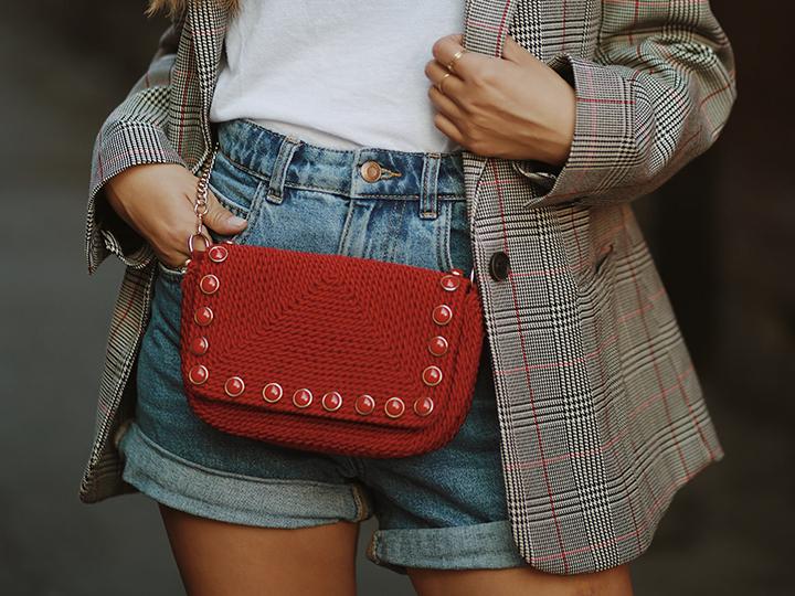 Red Bag Plaid Blazer 2.jpg