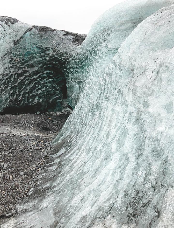 Ice Cave 9.jpg