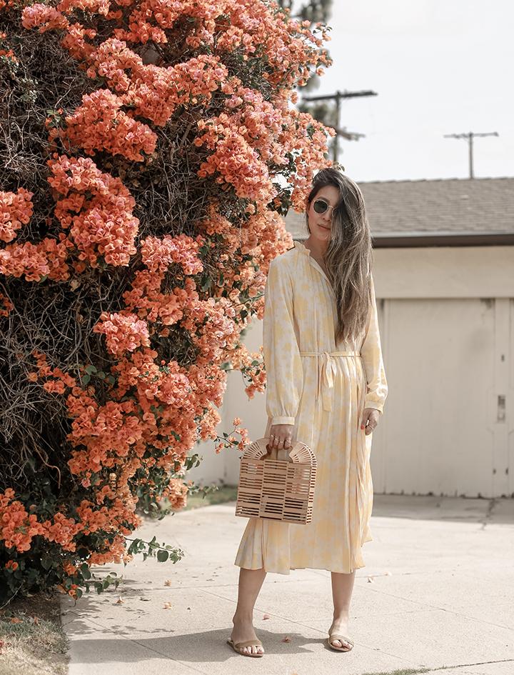yellow dress fever 1.jpg