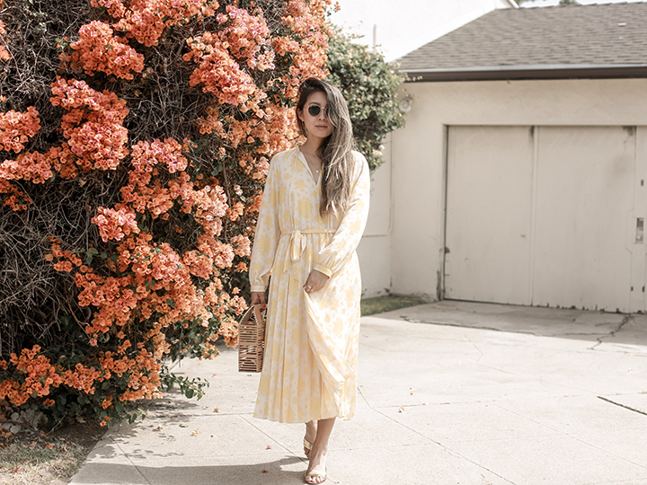 yellow dress fever 2.jpg