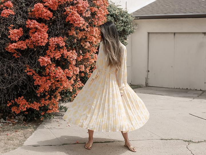 yellow dress fever 6.jpg