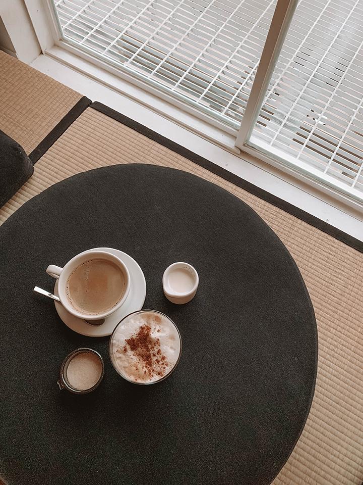 ryokan-5.jpg