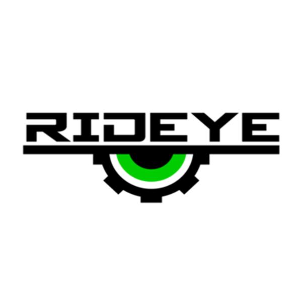 rideye.png