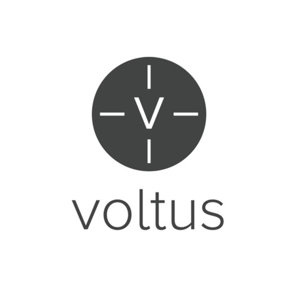 voltus.png