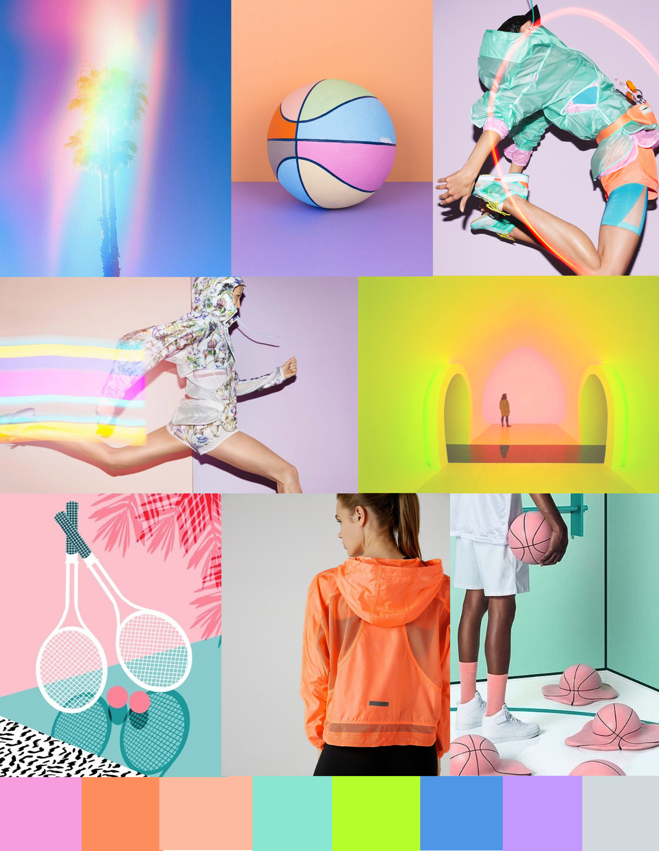 color board.png