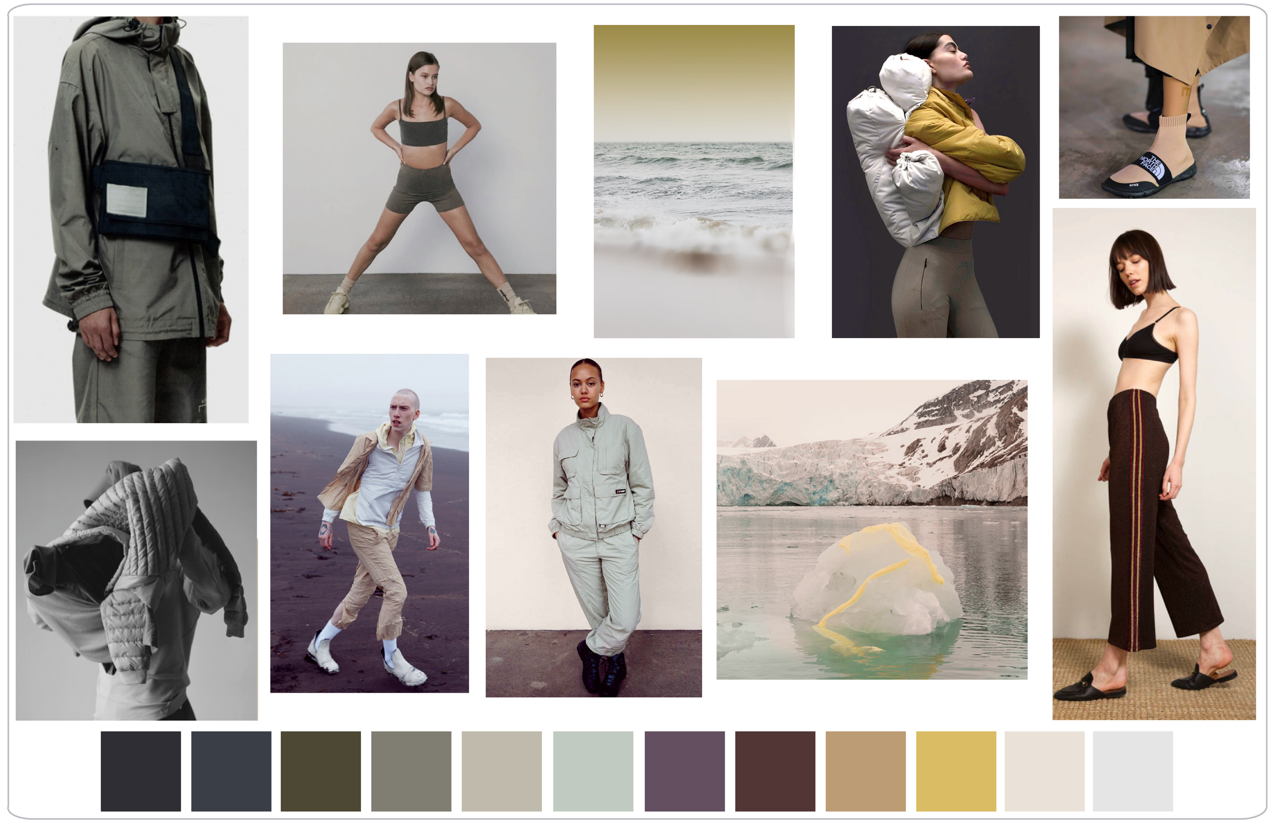 fall2020_color reasearch-01.png